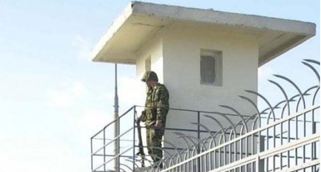Νέο σοκ στο Στρατό Ξηράς: Στρατιώτης αυτοπυροβολήθηκε θανάσιμα στη Ρω εν ώρα σκοπιάς!