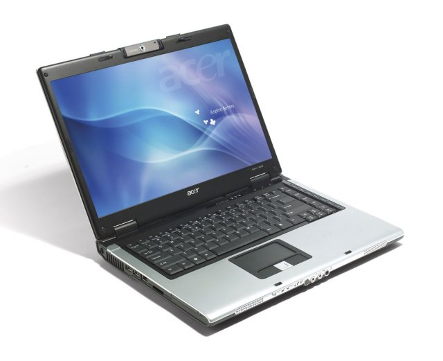 ACER ASPIRE 5600 CHIPSET DRIVERS DOWNLOAD (2019)