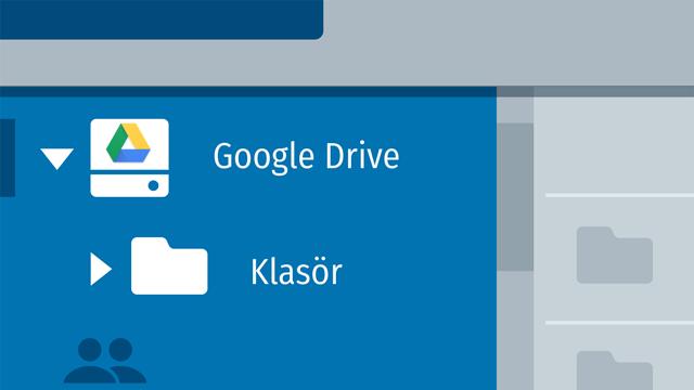 Blog'a CSS ve JavaScript Google Drive'dan Host Dosyası Oluşturma