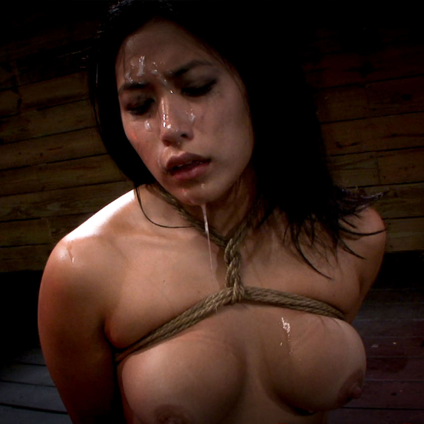 http://bdsmredux.com/bdsm/dom/naked-girls-tied-gagged/