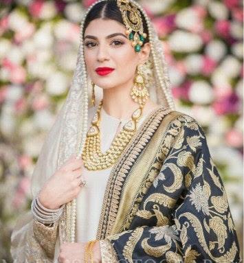 muslim wedding dresses online