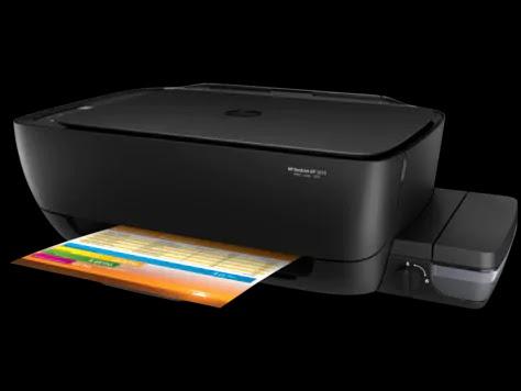 5 Printer Harga 1 Jutaan Terbaik yang Harus Kamu Beli ...