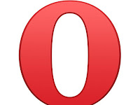 Free Download Opera 41.0.2353.69 Update Terbaru 2016