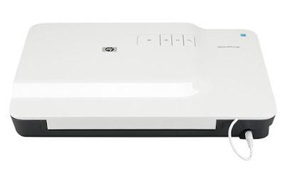 HP ScanJet G3110 Driver Download