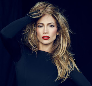 Jennifer Lopez – Us