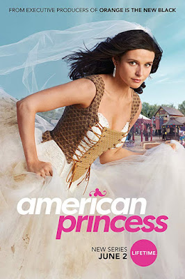 American Princess Lifetime