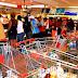 Canasta Alimentaria Familiar de febrero es de 665.682,12 bolívares