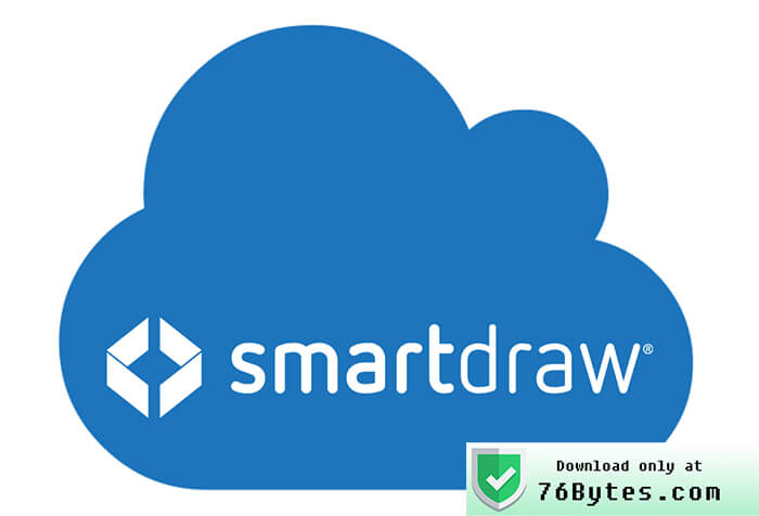 smartdraw diagram crack gratis free full version