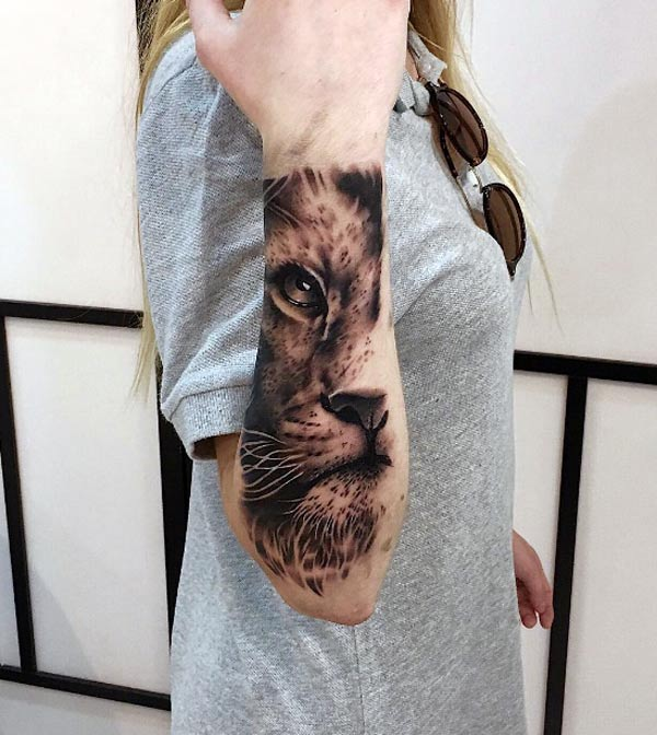 Tattoos Design Ideas 32 Best Attractive Forearm Tattoos Design Ideas For Men And Women,Modern Scandinavian Small House Design