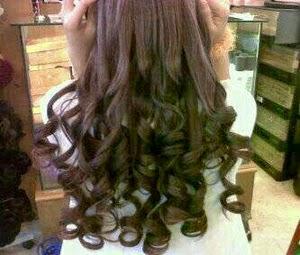 Jual HairClip MURAH 50ribuan Agen Distributor Supplier