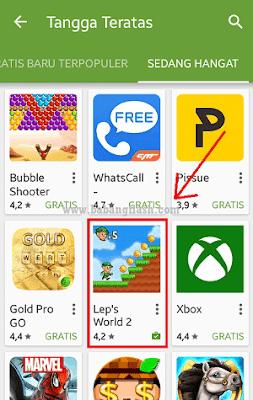 Artikel tentang game android offline terbaik..ringan..game hd android offline terbaik..game android offline terbaik ringan..terbaik sepanjang masa