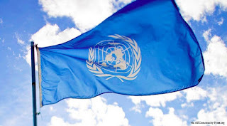 US veto threat gets pro-abortion language removed from UN resolution