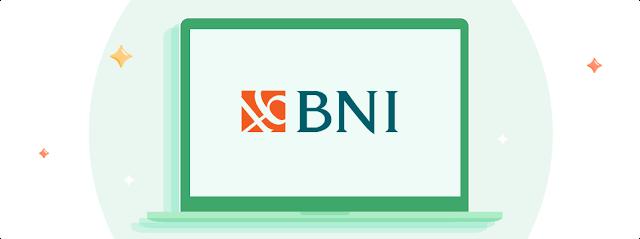 Cara Top Up Saldo Gojek Terbaru Untuk Semua Bank
