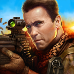 Mobile Strike v3.17.144 Android Hack MOD APK Unlimited Gold