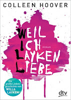http://lielan-reads.blogspot.de/2015/07/rezension-colleen-hoover-weil-ich.html