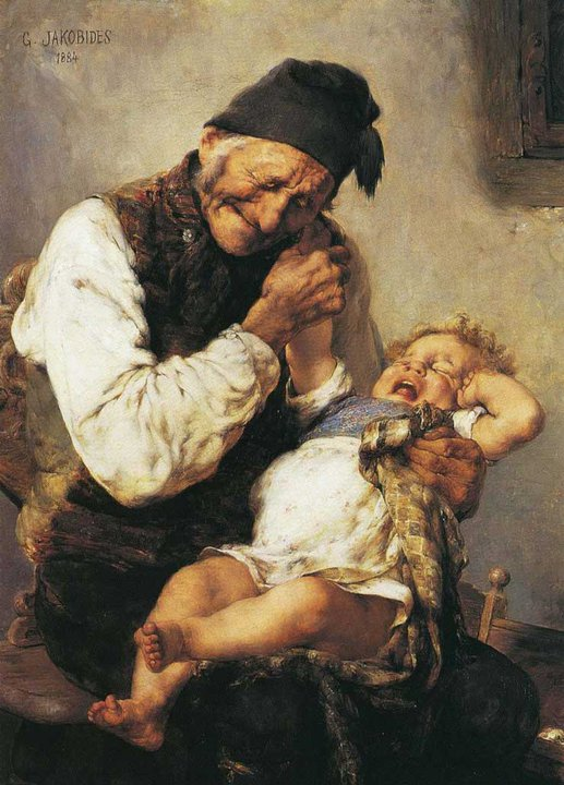 Georgios Iakovidis   Tutt'Art    ()
