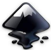 Inkscape 0.92 (64-bit) 2017 Free Download