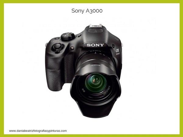 sony-a3000-mi-equipo-fotografico