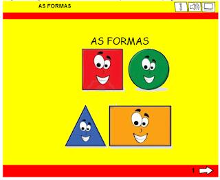 http://dl.dropbox.com/u/13293079/FORMAS/formas.html