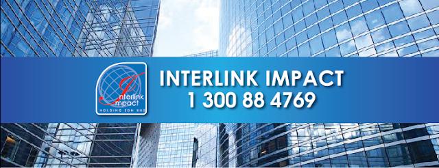 Interlink Impact Holding Menyediakan Perkhidmatan Pengurus Acara