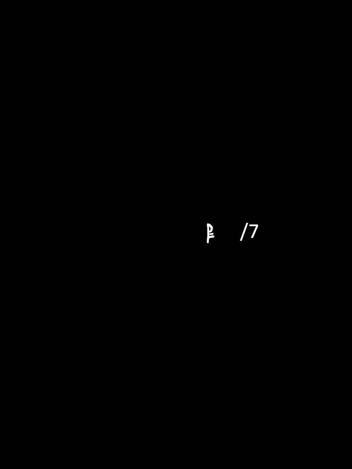 Retraite 4 :S76 E10 (fin s76)/S77 S1-2/E3-4/5-6/+7/+8/+9 - Page 23 Diapositive58
