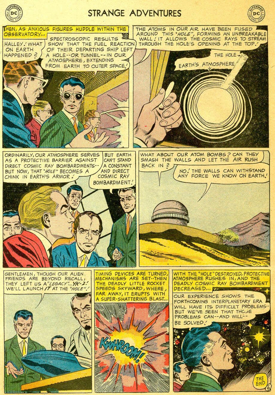 Strange Adventures (1950) issue 81 - Page 24