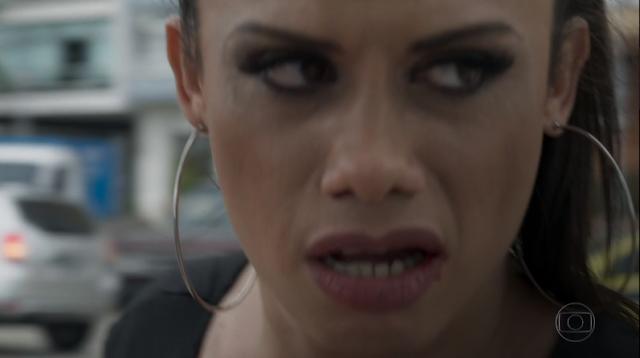 """OPINIÃO: """"A Força do Querer"""" é a telenovela para salvar vidas"""