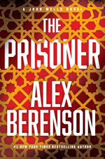 http://www.bookcasetv.com/2017/09/26/author-du-jour-alex-bereson/ ‎