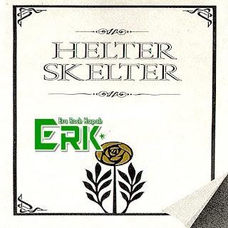 Helter Skelter - Helter Skelter (1989)
