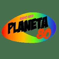 Ouvir agora Rádio Planeta 80 - Web rádio - Maringá / PR
