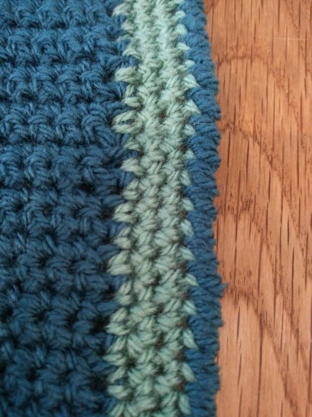 Blooming Lovely Crochet