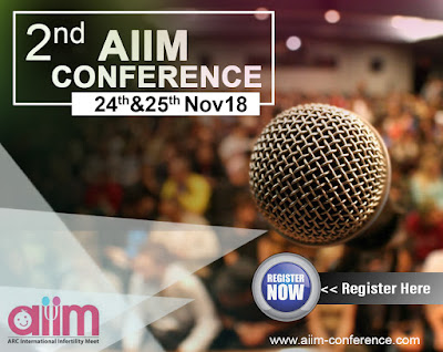 https://www.aiim-conference.com/registration.php