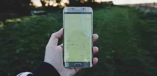 Cara Menghemat Kuota Internet XL di Android