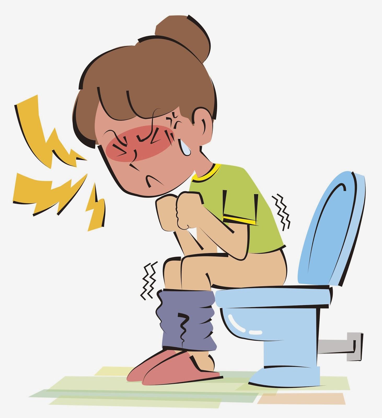 Obat Batu Ginjal Licensed For Non Commercial Use Only Wasir Hemmorhoida Ambien Ambeien Bpom Penyakit Atau Merupakan Salah Satu Jenis Yang Sangat Mengganggu Dan Membuat Penderitanya Menjadi Tidak