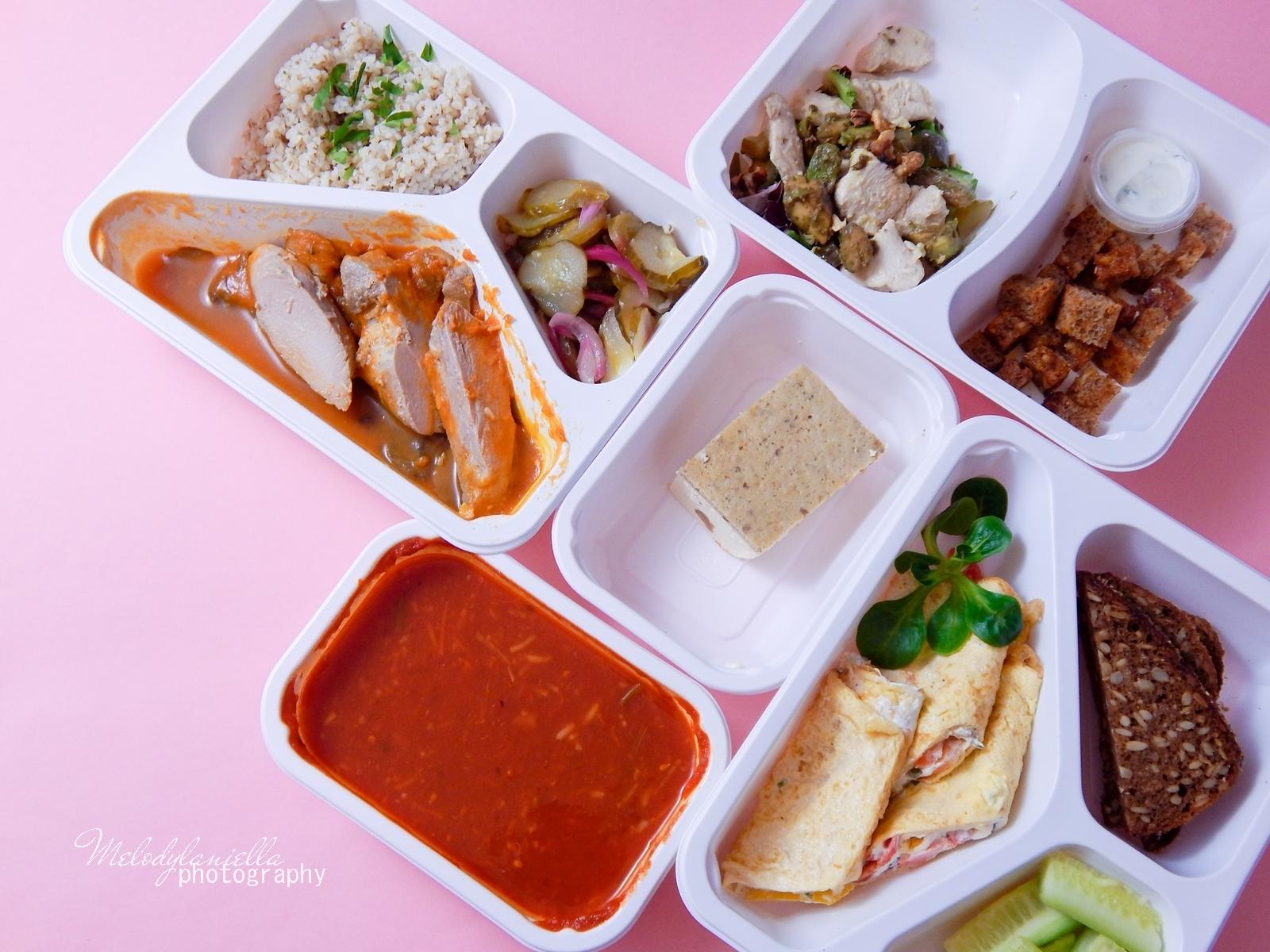 004 cateromarket dieta pudełkowa catering dietetyczny dieta jak przejść na dietę catering z dowozem do domu dieta kalorie melodylaniella dieta na cały dzień jedzenie na cały dzień catering do domu
