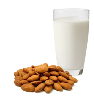 About Almonds  Health Benefits of Almonds  Fights against Cataracts and Cancer It protects against Heart Disease For healthy Muscles For fighting Diabetes Helps in Oxygen Movement For development of the Reproductive System For Strong Bones and Healthy Nerves Regulates the Body Temperature For Healthy and Strong Teeth Fights against Chronic Disease More Health benefits of Almond  Nutritional values of Almond  Side effects of eating Almonds  Some beneficial Uses of Almonds  How to eat Almond Nuts  Benefits of almond oil for Skin and Face  Simple procedures to make Almond Milk  7 Interesting facts about Almonds