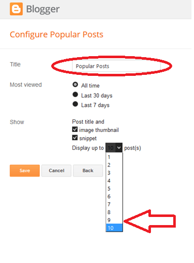 5 Best Popular Posts Widgets for Blogger,5 Best ,Popular Posts Widgets, for Blogger,popular post widget blogger,beautiful popular post widget for blogger,stylish popular post widget for blogger,popular post widget for blogger with thumbnails,most popular posts widget for blogger,blogger popular posts html code,popular post widget for wordpress,5 Stylish Popular Post Widget for Blogger ,WordPress Popular Posts,Blogger Popular Posts widget with Thumbnail and Auto Numbering,Best Way To Add Popular Posts Widget In blogger,add popular posts widget blogger,customize popular posts widget blogger,Elegant Popular Posts Widget for Blogger ,New Popular Posts Widget 2016 ,Add Popular Posts Widget to Blog Sidebar,The 6 Best Popular Post Plugins for WordPress,
