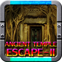 Top10newgames Ancient Temple Escape 2