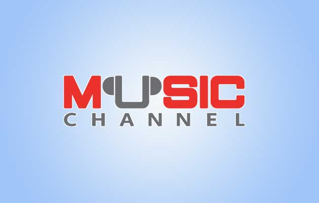 MNC Music Channel