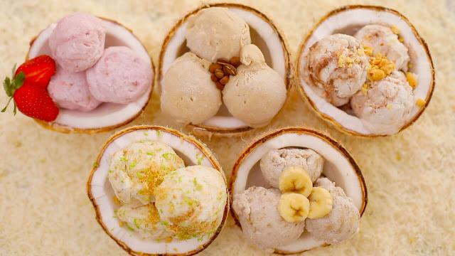 ice cream clipart image java