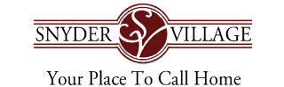 Snyder Village Peoria Area Home Care services