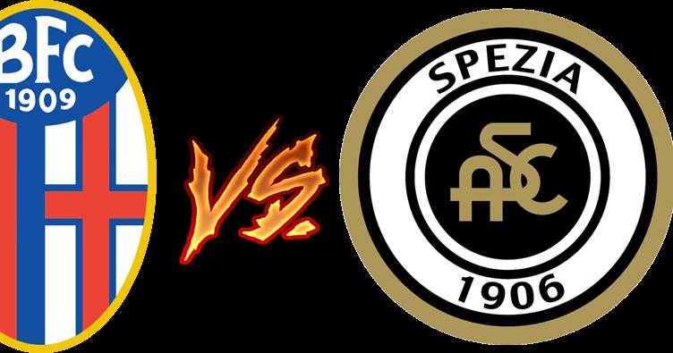 Bologna-Spezia 0-0: video highlights e sintesi della ...