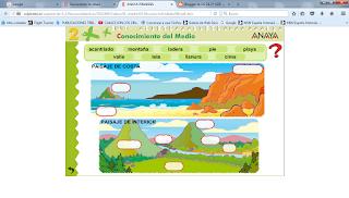http://ceiploreto.es/sugerencias/A_1/Recursosdidacticos/SEGUNDO/datos/03_cmedio/03_Recursos/actividades/08/act1.htm