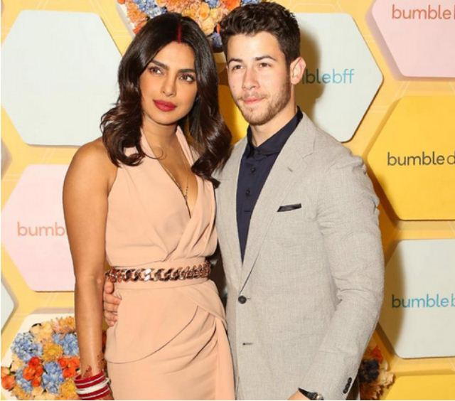 nick-jonas-priyanka-chopra-photos