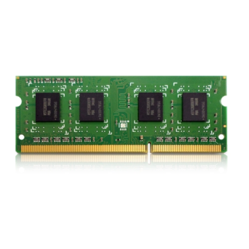 What is the way to tell how much memory is left on a computer?