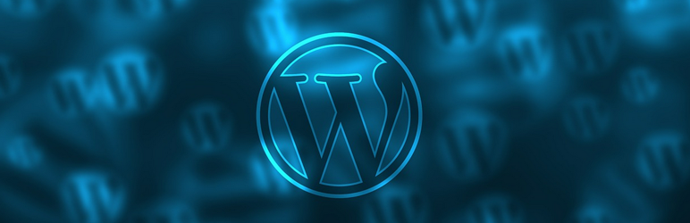 5 Plugins imprescindibles para WordPress gratuitos