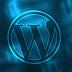 5 Plugins imprescindibles para WordPress gratuitos