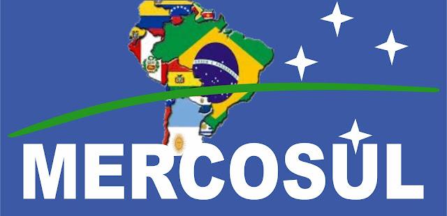 25 anos do Mercosul, cooperação Brasil-Argentina e conjuntura política nacional