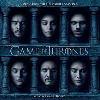 game of thrones season 6 download link