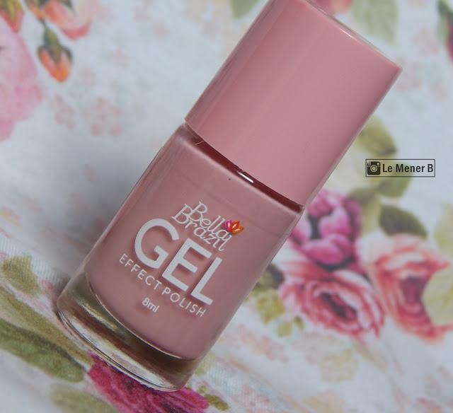 esmalte-rosa-bella-brazil